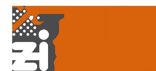 Technologie voor thuis